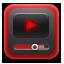 youtube1_7550